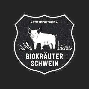 Mischpakete Alpenkräuterschweine